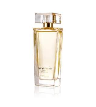 Parfémovaná voda Giordani Gold Original