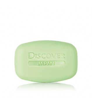 Mýdlo Discover Japanese Ceremony