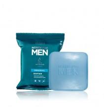 Mýdlo North for Men Original