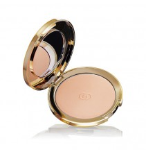 Pudr Jewel Giordani Gold - Natural 9 g