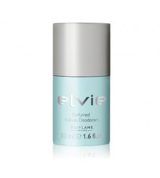 Kuličkový antiperspirant deodorant Elvie