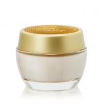 Noční vyživující krém Milk & Honey Gold 50 ml