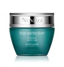 Noční obnovující krém NovAge True Perfection 50 ml