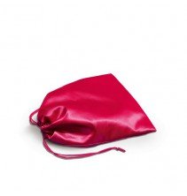 Nepromokavý sáček na plavky Midori