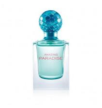 Amazing Paradise Parfémovaná voda 50 ml