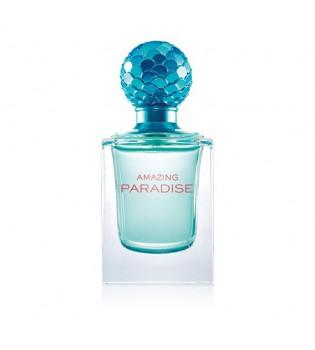 Parfémovaná voda Amazing Paradise
