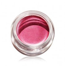 Krémové oční stíny The ONE Colour Impact - Hot Pink