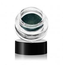 Krémové perleťové oční stíny Giordani Gold - Precious Ivy