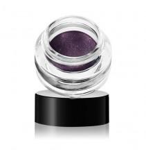 Krémové perleťové oční stíny Giordani Gold - Opulent Aubergine