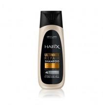 Regenerační šampon HairX