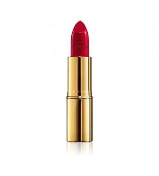 Rtěnka Giordani Gold Iconic SPF 15 - Elegant Red