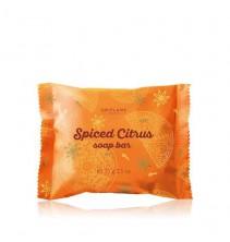 Mýdlo Spiced Citrus