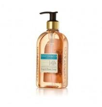 Tekuté mýdlo s neroli a jasmínem Essense & Co