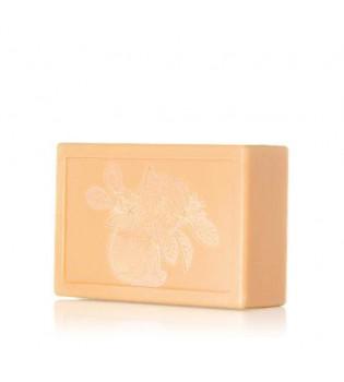 Mýdlo s neroli a jasmínem Essense & Co