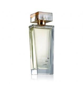Parfémovaná voda Giordani Gold White Original
