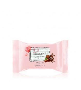 Mýdlo La Praline