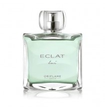 Toaletní voda Eclat Lui 75 ml