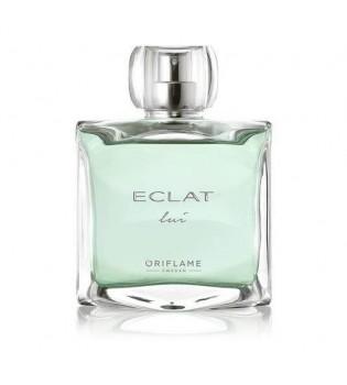 Toaletní voda Eclat Lui