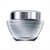 Anew Clinical noční hydratační maska 50 ml