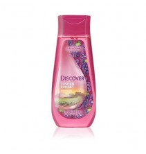 Sprchový gel Discover Tuscan Sunset 250 ml