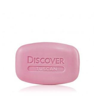 Mýdlo Discover Tuscan Sunset