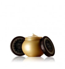 Tělový krém Milk & Honey Gold Special Edition 250 ml
