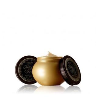 Tělový krém Milk & Honey Gold Special Edition