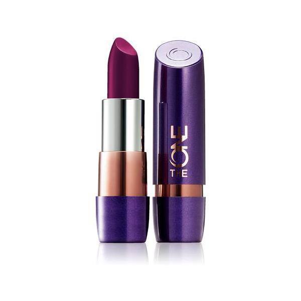 Rtěnka The ONE 5v1 Colour Stylist - Deep Purple
