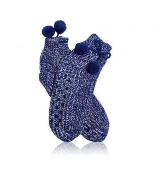Ponožky Delicate
