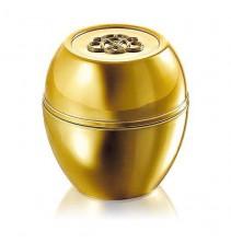 Zlatý zázračný kelímek 15 ml