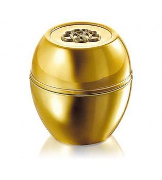 Zlatý zázračný kelímek