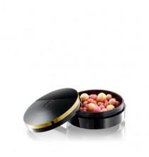 Pudr v perličkách Giordani Gold - Golden Radiance 25 g