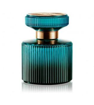 Parfémovaná voda Amber Elixir Crystal 50 ml