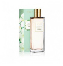 Toaletní voda Women's Collection Sensual Jasmine 50 ml