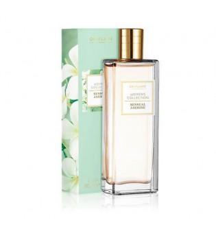 Toaletní voda Women's Collection Sensual Jasmine 50 ml