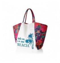 Plážová taška Aruba