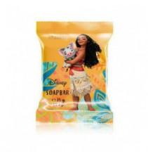 Mýdlo Oriflame Disney 75 g
