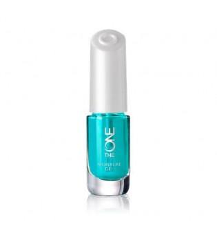 Hydratační gel na nehty The ONE - 8 ml