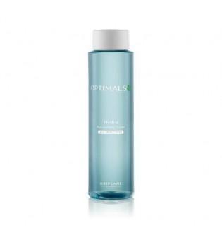 Osvěžující pleťová voda pro všechny typy pleti Optimals Hydra 200 ml