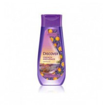 Sprchový gel Discover French Provence 250 ml
