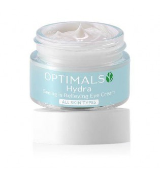 Oční krém Optimals Hydra 15 ml