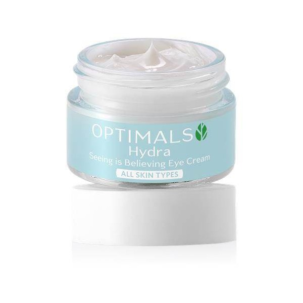 Oční krém Optimals Hydra 15 ml
