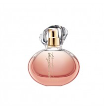 Today Tomorrow Always My Everything EDP 50 ml