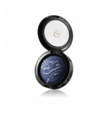 Mramorované oční stíny Giordani Gold - Blue Suede 2,8 g