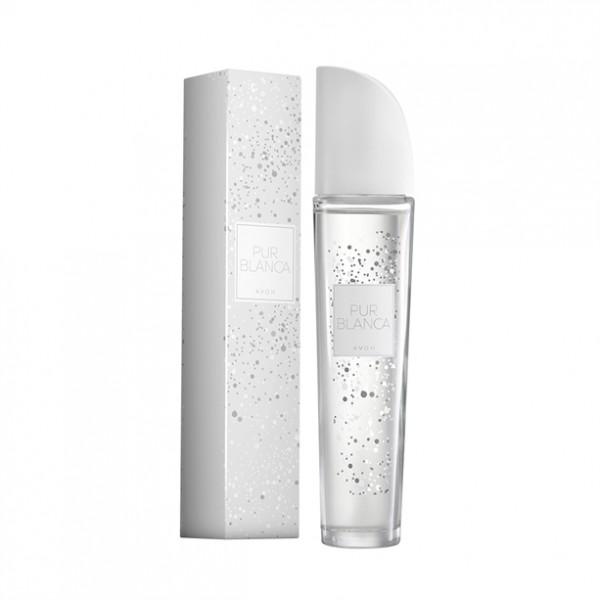 Pur Blanca EDT - limitovaná edice 50 ml