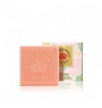Mýdlo Floral Embrace 75 g