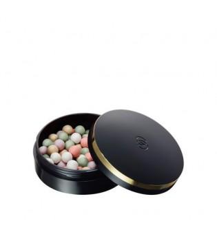 Rozjasňující pudr v perličkách Giordani Gold 250 g