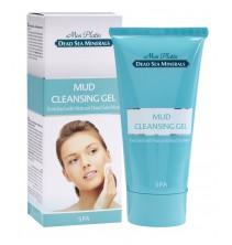 DSM bahenní čistící gel 60 ml