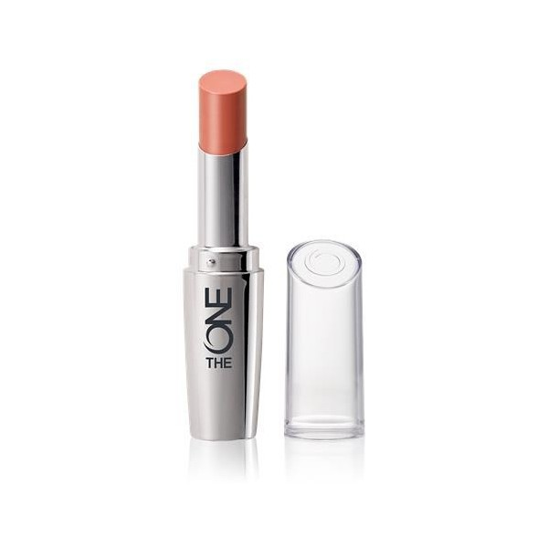 Rtěnka The ONE Colour Obsession - Nude Appeal 3,7 g
