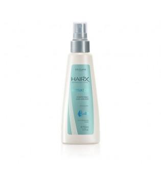 Posilující sprej pro zvětšení objemu vlasů HairX Advanced Care 150 ml
